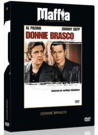 06 Donnie Brasco (BEG DVD)