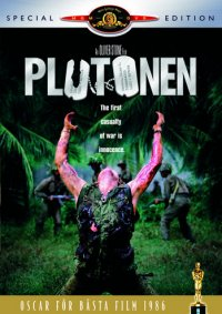 Plutonen (Second-Hand DVD)