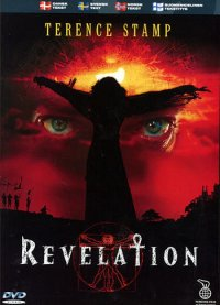 Revelation (Second-Hand DVD)