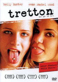 Tretton (Second-Hand DVD)