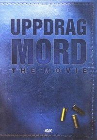 Uppdrag Mord - The Movie (Second-Hand DVD)