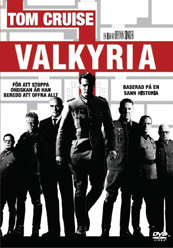 Valkyria (Second-Hand DVD)