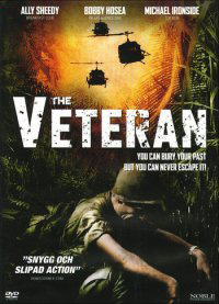 Veteran, The (DVD)