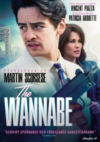 S 617 Wannabe, The (beg DVD)