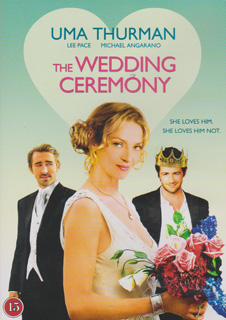 Wedding Ceremony (DVD)