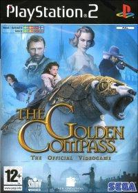 GOLDEN COMPASS (PS 2) beg