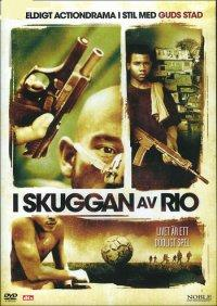 I Skuggan av Rio (Second-Hand DVD)