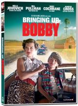 NF 512 Bringing Up Bobby (DVD) BEG