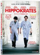 NF 795 Hippokrates (DVD)BEG