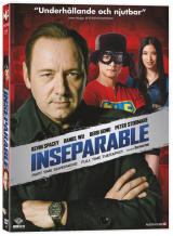 NF 627 Inseparable (DVD)