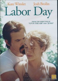 Labor day (BEG DVD)