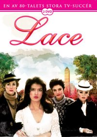 Lace I (2-disc) beg