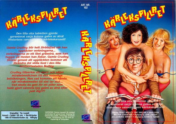 erotisk massage malmö porno movie