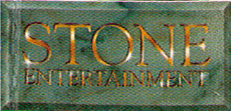 STONE ENTERTAINMENT