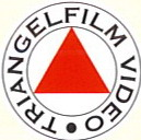 TRIANGELFILM
