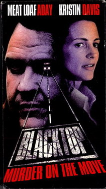 BLACKTOP (VHS) (USA-IMPORT)