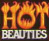 HOT BEATUTIES