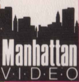 MANHATTAN/SCREEN ENT..