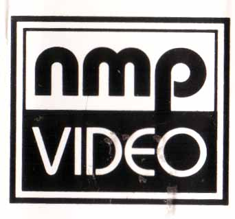 NMP VIDEO