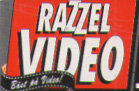 RAZZEL VIDEO