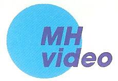 MH VIDEO