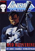 PUNISHER 1991:2