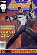 PUNISHER 1991:3