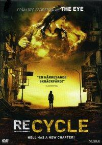 Recycle (BEG DVD)