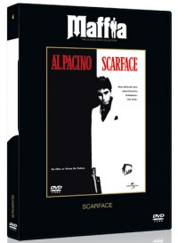 04 SCARFACE (BEG DVD)