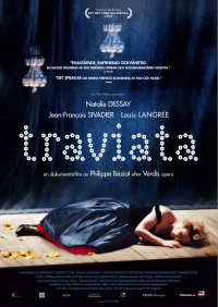 Traviata (BEG DVD)