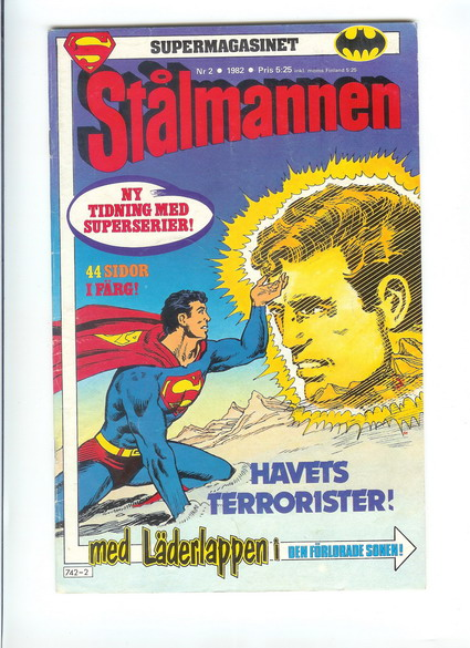 SUPERMAGASINET 1982:2