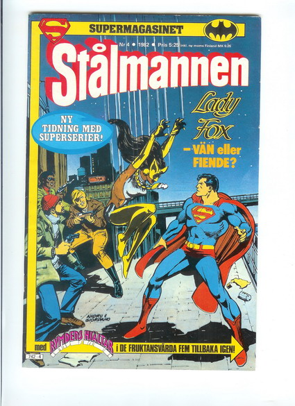 SUPERMAGASINET 1982:4
