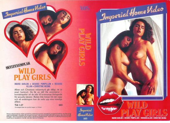 fäbojäntan dvd