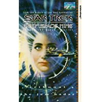 STAR TREK DS 9 VOL 23 (VHS)